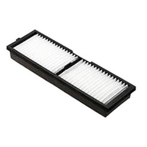 Epson ELPAF12 projektor légszűrő Smoke filter