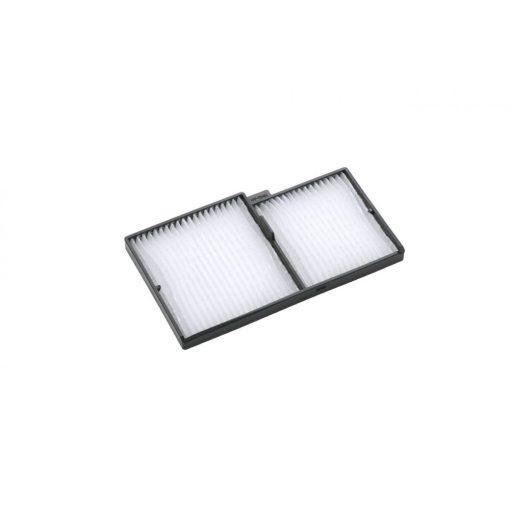 Epson ELPAF29 projektor légszűrő 2db