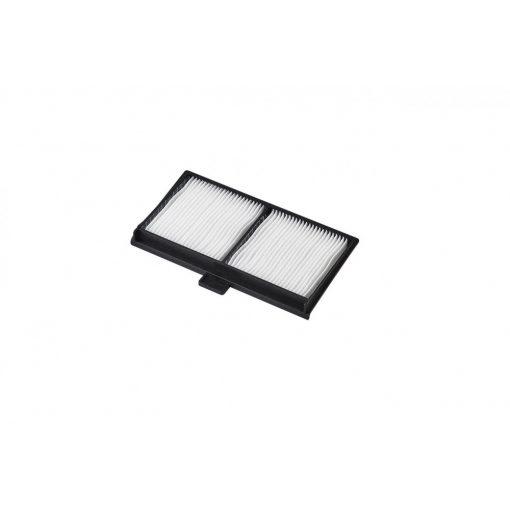 Epson ELPAF55 projektor légszűrő