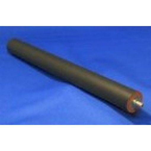 XEROX C123/C128/C133/5222 GUMIHENGER  (For use)