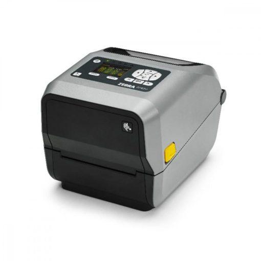 Zebra ZD620TT CímkePrinter
