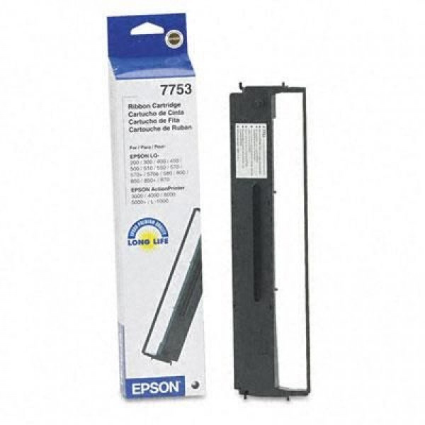 GR.EPSON DFX9000 szalag (For Use) PEARL TYPE
