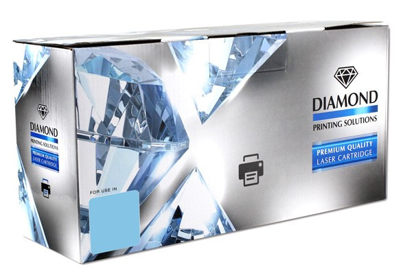 Brother TN3170 DIAMOND 7K utángyártott toner